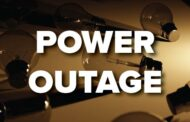 Some Butler Residents Still Without Power Following Thursdays Storms