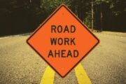North Boundary Rd. Reopens Following Construction