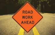 Route 19 Restriction In Place For Turnpike Work