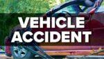 One Injured In Butler Twp. Crash