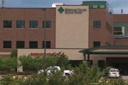 Heritage Valley Health System Cyber Attack Linked To Global Disruptions