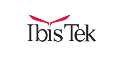 Ibis Tek Founders Sentenced To Jail