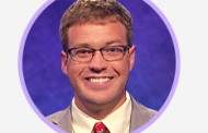 Local Man Back As Defending Champ After Jeopardy Win Thursday