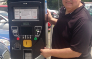 City Council Opts Against Additional Parking Kiosks