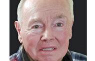 Business Owner And Former Butler Twp. Commissioner Joe Wiest Dies