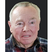 Business Owner And Former Butler Twp. Commissioner Joe Wiest Dies