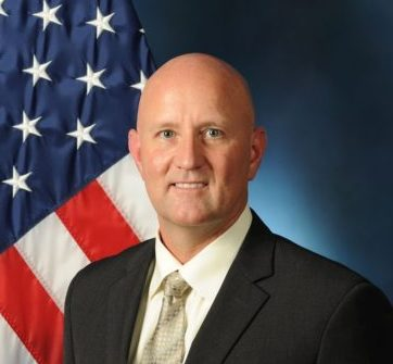 Military Veteran Named New Chief Of VA Butler Healthcare