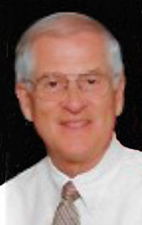 Butler Businessman Ken McCafferty Dies