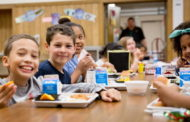Local Schools Awarded Funding For Breakfast Programs