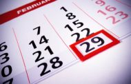 It's A Leap Year; Why Do We Have It Every Four Years?