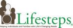 Lifesteps to Host Screenings