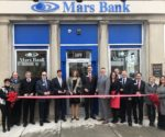 Mars Bank Opens New Location In Grove City