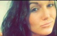 Autopsy To Determine If Body Is Missing Butler Woman