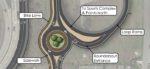 PennDOT Touts Success Of Roundabouts
