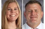 Mars School District Shifts Admin Positions
