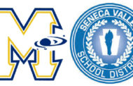 Local School Districts Achieve National Recognition