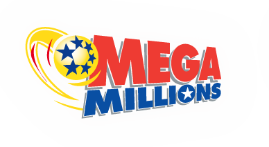 Only One Winning Ticket Sold In Mega Millions Jackpot