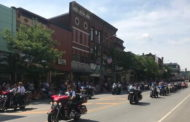 Memorial Day Parade Happening This Year