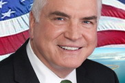 Rep. Kelly To Host Telephone Town Hall Monday