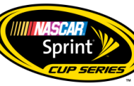 Nascar's Sprint Cup Chase down to four for Homestead
