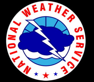 UPDATE: NWS Confirms 2 Tornadoes Moved Through Area On Tuesday