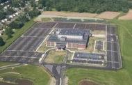 New VA Health Care Center To Open Sept. 5  [audio]