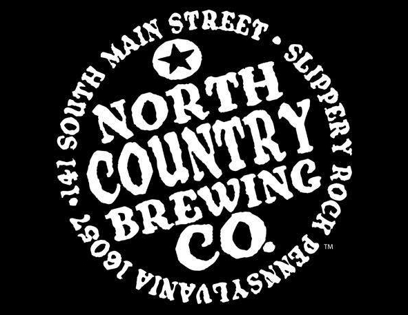 North Country Brewing Announces Voluntary Recall