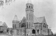 Slippery Rock University Turns 131 Years Old