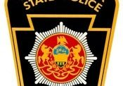 State Police Investigate Death of Freeport Woman