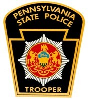 State Police to Conduct DUI Checkpoints