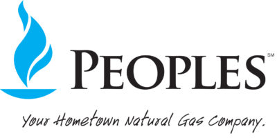 PNG_Logo_Tagline_R2