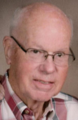 Chicora Businessman Dies At 89