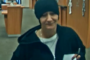 FBI Asks For Help Apprehending Penn Hills Bank Robber