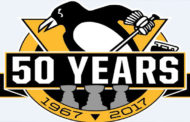 Pens sign the last restricted free agent.
