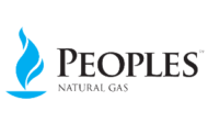 Aqua America Acquisition Of Peoples Gas Approved By PUC