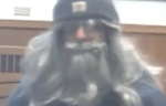 FBI Continues To Search For Grove City Bank Robber