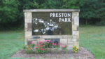 Cleanup Continues At Butler Twp.'s Preston Park