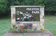 Butler Township Moves Ahead With Plans For Preston Park Restrooms