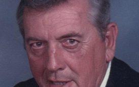 Business Owner Ray Lassinger Dies