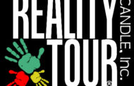 Reality Tour Announces February Programs
