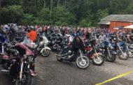 Benefit Ride Raises $44,000 For Local Cancer Patients