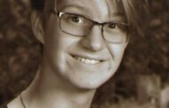 Police Release More Info On Death Of Knoch Student