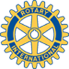 Butler AM Rotary Sponsoring Stand-Up Comic Night