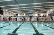 Seneca Valley Debuts New Aquatic Center