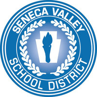 Gun Discovered In Vehicle Belonging To Seneca Valley Student