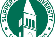 SRU Cancels International Study Trips Over Health Concerns