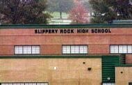 Back To School: Slippery Rock Students Start Today, Freeport Tomorrow
