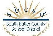 South Butler School Board Candidates To Participate In Town Hall