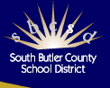 South Butler Band Students Fine After Minor Bus Accident