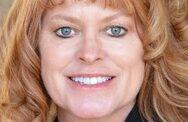 GOP Treasurer Candidate Garrity Tests Postive For COVID-19